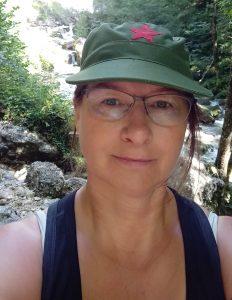 Praktische Tuinen Lissy Hurkmans Creatief en prijsbewust