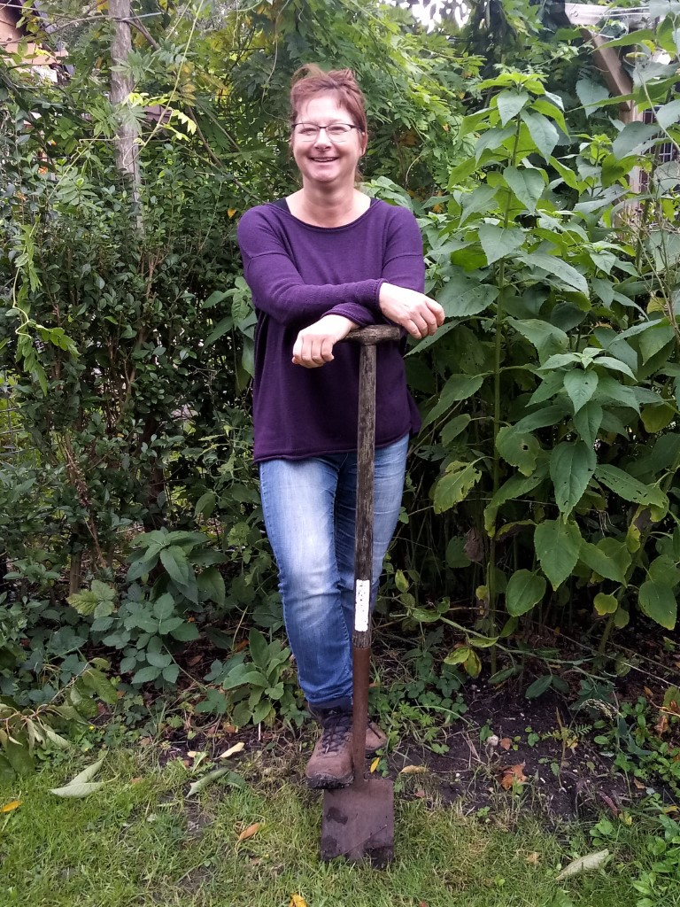 Praktische Tuinen Lissy Hurkmans Wageningen
